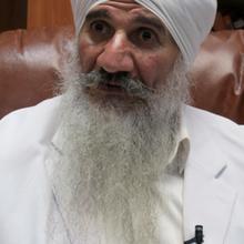 Ganzibra Waleed Khashan, July 2016