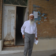 Album: Mandaic Reading and Interpretation Class for Women, Ahvaz, Iran