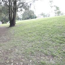 Sydney 2014 Masbuta for Lay Mandaeans (Day 5)